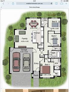 sims 3 family house plans oconnorhomesinc com entrancing floor plans sims 3 single