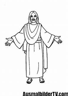 Ausmalbilder Umwelt Jesu Ausmalbilder 252 Ber Jesus Coloring Pages Ausmalbilder
