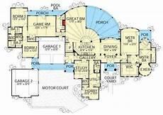 small mediterranean house plans mediterranean homes mediterraneanhomes mediterranean