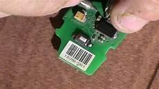 programmation clef de voiture r 233 paration de la t 233 l 233 commande de cl 233 de voiture