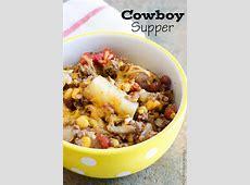 cowboy supper_image