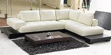 Ledersofa L Form - l shaped sofa set designs new 2018 2019 l shaped