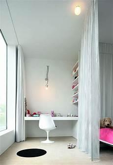 gardinen für jugendzimmer 1001 ideen f 252 r jugendzimmer gestalten freshideen