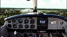 flight simulator realistic in 2016
