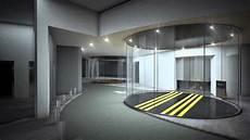 car elevator porsche design tower miami condo updated car elevator