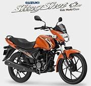 AUTOMOBILE ZONE Suzuki Slingshot Plus Launched In India