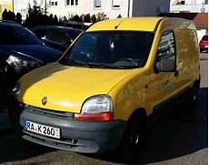 Renault Kangoo Kasten 1 9d Ideales Tolle Angebote In