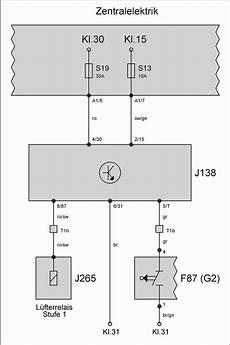 relais j138 k 252 hlerl 252 fternachlauf t4 wiki