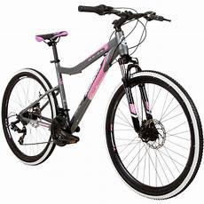 fahrrad damen mountainbike mtb 26 zoll hardtail jugendfahrrad galano gx26 damenrad