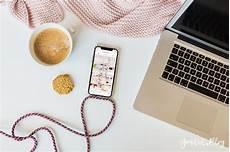 Wie Viel Ist Mein Instagram Post Wert Geld Verdienen Mit