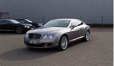 voiture de luxe a vendre voiture luxe occasion