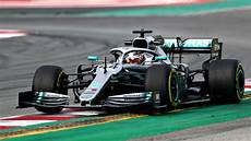 2019 f1 guide drivers race calendar tv coverage