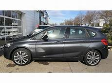 Bmw Serie 2 Active Tourer 218ia 136ch Sport Occasion Nimes