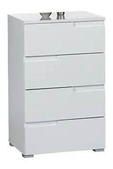 Kommode Für Küche - kommode 80 x 50 bestseller shop f 252 r m 246 bel und einrichtungen