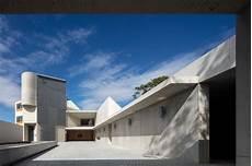 a modern architectural masterpiece in a modern architectural masterpiece punchbowl mosque