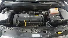 Opel Astra 1 6 Lpg Lovato C Obdii Sirali Sistem