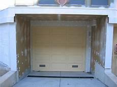 Garage Bauen Oder Zur Fertiggarage Greifen