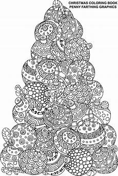 Weihnachts Ausmalbilder Erwachsene Mandala Ausmalbilder Weihnachten Fur Erwachsene Kinder