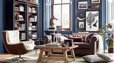 living room color schemes in trends living room design 2018