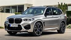 2020 bmw x3 hybrid 2020 bmw x3 release date price and specifications