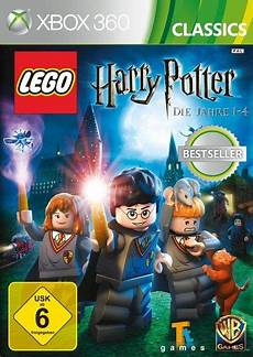 lego harry potter die jahre 1 4 family classics