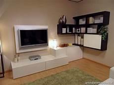 mobili soggiorno moderni componibili soggiorno side system con porta tv scontato