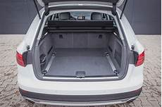 Audi A4 2 0 Tfsi Allroad Quattro Test Daten Preis
