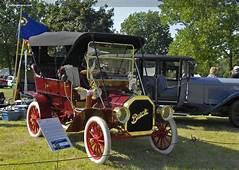 1908 Buick Model F Image Photo 2 Of 3