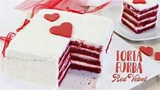 torta furba alle fragole di benedetta fatto in casa da benedetta torta furba 2016risksummit org