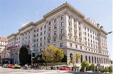 file fairmont hotel san francisco jpg wikimedia commons