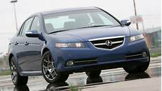 acura online store2002 roof slide components parts acura