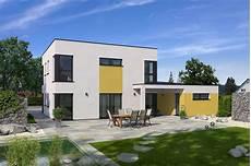 Ein Haus Mit Flachdach F 252 R Maximalen Wohnraum Ratgeber