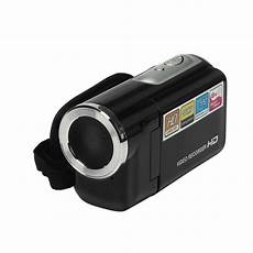 16mp 1080p Digital Camcorder by 1080p Hd 1 5 Inch Tft 16mp 8x Digital Zoom Camcorder