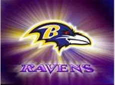 HOME OF SPORTS: Baltimore Ravens Wallpaper&Pictures