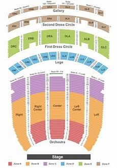 Mamma Seating Chart Mamma Tickets Seating Chart Fabulous Fox Theatre