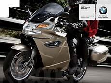 bmw toronto motorrad tour k1300gt