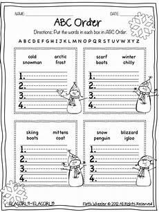 winter worksheets for grade 1 20001 snowman worksheet freebies grade 1st grades logs and student work