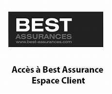 Acc 232 S Espace Client Www Casamontesdelcastillo