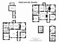winchester mystery house floor plan winchester mystery house floor plan