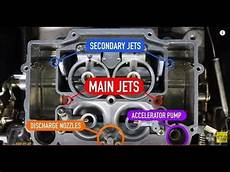 small engine maintenance and repair 1996 volkswagen rio navigation system pin by jegs performance on jegs tech videos and photos carburetor tuning truck repair