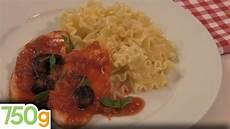 a litalienne recette d escalope de dinde 224 l italienne 750g