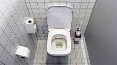 Toilette Reinigen Dieses Ungew 246 Hnliche Hilfsmittel
