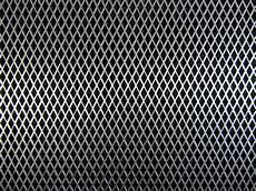 aluminum expanded diamond 12 quot 12 quot sheet