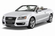 2011 audi a5 reviews research a5 prices specs motortrend