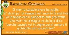 moglie in bagno barzelletta il marito carabiniere e la moglie e da un