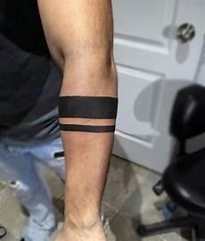 Pin By Nirmal Arumugam On Tatuajes Brazaletes