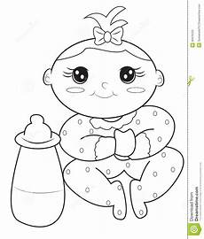 baby alive coloring pages at getcolorings free