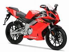 derbi gpr 125 derbi gpr 125 racing 2007 fiche moto motoplanete