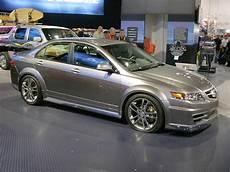 2006 acura tsx a spec concept acura supercars net