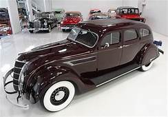 Used 1935 Chrysler Other Models For Sale In Missouri